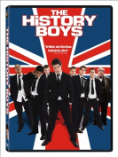 The History Boys [Region 1]