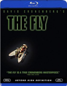 The Fly [Region 1]