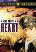 The Purple Heart [Region 1]