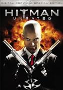 Hitman [Region 1]