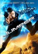 Jumper [Region 1]