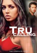 Tru Calling - Complete Series [Region 1]