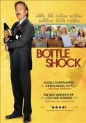 Bottle Shock [Regions 1,4]
