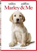 Marley & Me [Region 1]