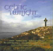 Celtic Twilight, Vol. 7