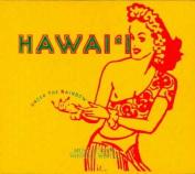 Hawai'i: Under the Rainbow