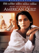 How to Make an American Quilt [Region 1]