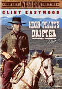 High Plains Drifter [Region 1]