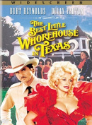 The Best Little Whorehouse in Texas [Region 1]