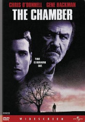 The Chamber [Region 1]