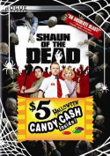 Shaun of the Dead [Region 1]