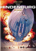 The Hindenburg [Region 1]