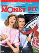 The Money Pit [Region 1]