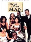 The Best Man [Region 1]