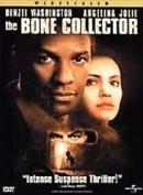 The Bone Collector [Region 1]
