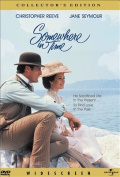 Somewhere in Time [Region 1]