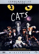 Cats: The Musical [Region 1]