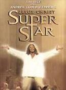 Jesus Christ Superstar [Region 1]
