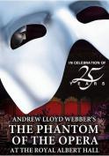 Phantom of the Opera at the Royal Albert Hall [Region 1]