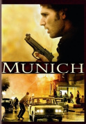 Munich [Region 1]