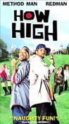 How High [Region 1]