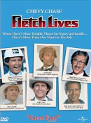 Fletch Lives [Region 1]