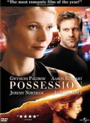 Possession [Region 1]