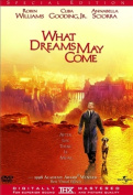What Dreams May Come [Region 1]