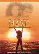 Mask [Region 1]