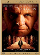 Red Dragon [Region 1]