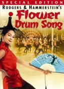Flower Drum Song [Region 1]