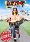 Fast Times at Ridgemont High [Region 1]