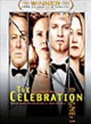 The Celebration [Region 1]