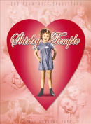 Shirley Temple [Region 1]