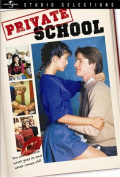 Private School [Region 1]