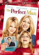The Perfect Man [Region 1]