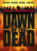 Dawn Of The Dead/Shaun Of The Dead Value Pack [Region 1]