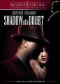 Shadow of a Doubt [Region 1]