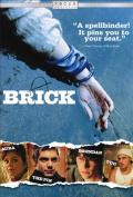 Brick [Region 1]