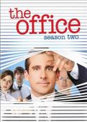 The Office - Season Two [Region 1]