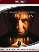 Red Dragon [Region 1] [HD DVD]