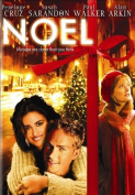 Noel/The Twelve Dogs of Christmas [Region 1]