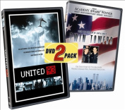United 93/Twin Towers [Region 1]