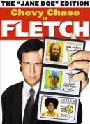 Fletch [Region 1]
