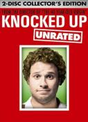 Knocked Up [Region 1]