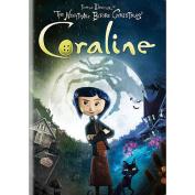 Coraline [Region 1]