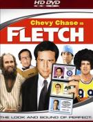 Fletch [Region 1] [HD DVD]