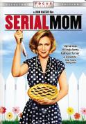 Serial Mom [Region 1]