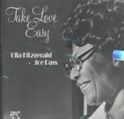 Take Love Easy