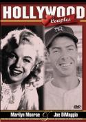 Hollywood Couples Collection - Marilyn Monroe & Joe DiMaggio [Region 1]